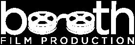 Michael-Booth-logo-white